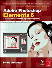 Buy adobe photoshop elements 6 mac