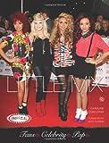 Little Mix (Fans Celebrity Pop)