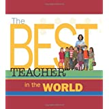 The Best Teacher in the World ~ Howard Books