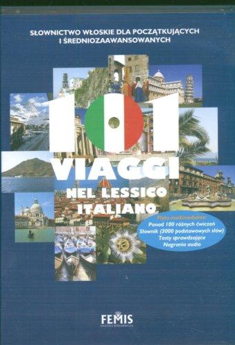 101-viaggi-nel-lessico-italiano-slownictwo