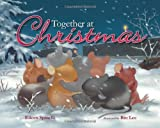 Together at Christmas (0807580104) by Spinelli, Eileen