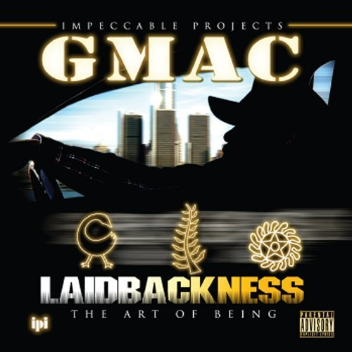 laidbackness-the-art-of-being-by-gmac-2011-11-08j