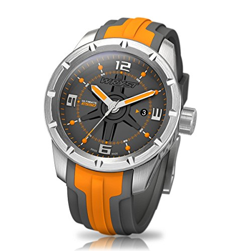 orange-swiss-sport-watch-wryst-ultimate-es50-for-extreme-sports