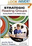 Strategic Reading Groups: Guiding Rea...