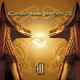 Consortium Project III: Terra Incognita