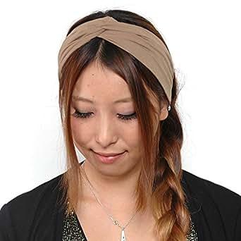 casualbox homme japonais lastique bandeau cheveux bande. Black Bedroom Furniture Sets. Home Design Ideas
