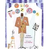This Jazz Man ~ Karen Ehrhardt