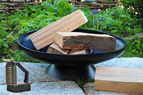 terrassenofen grill preisvergleiche erfahrungsberichte und kauf bei nextag. Black Bedroom Furniture Sets. Home Design Ideas