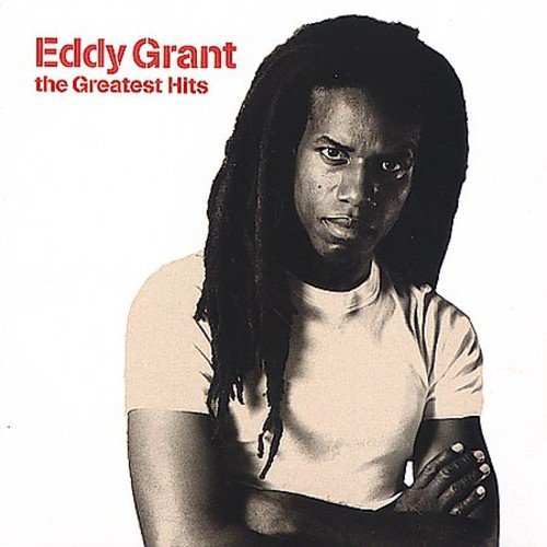 Eddy Grant - Walking In Sunshine - Zortam Music