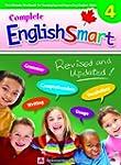 Complete EnglishSmart (R&U)Gr.4
