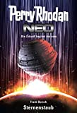 Perry Rhodan Neo 1: Sternenstaub: Staffel: Vision Terrania 1 von 8