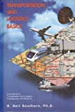 img - for Transportation & Logistics Basics book / textbook / text book
