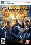 Sid Meier's civilization IV : coloniz...