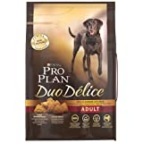 Pro Plan Dog Adult Duo
