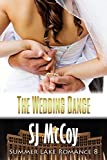 The Wedding Dance (Summer Lake 8)