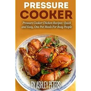 Pressure Cooker: Pressure Livre en Ligne - Telecharger Ebook