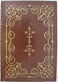 Wuthering Heights, Collector's Edition (100 Greatest Books Ever Written)