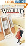 Ten Girls Who Changed The World (Lightkeepers)