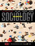 Core Concepts in Sociology, Second Canadian Edition with MySocLab (2nd Edition)