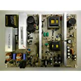 Samsung BN44-00161A SMPS-PDP OEM ORIGINAL PART