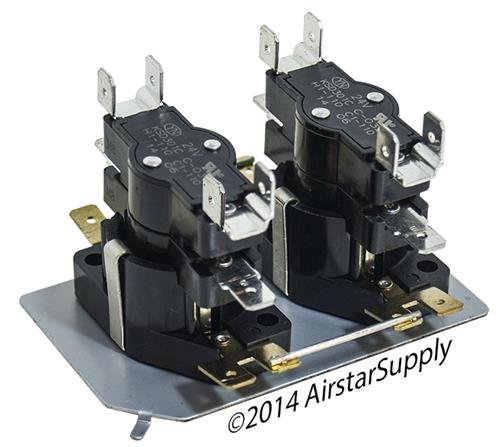kenmore-aftermarket-replacement-20-kw-heat-sequencer-relay