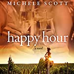 Happy Hour | Michele Scott