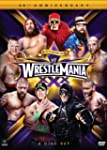 Wwe 2014:Wrestlemania XXX-New