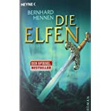 """Die Elfen.von """"Bernhard Hennen"""""""