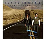 FLY TO THE SKY 7集NO LIMITATIONS