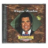 Branson City Limits ~ Wayne Newton