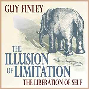 The Illusion of Limitation Audiobook