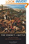 The Verdict of Battle: The Law of Vic...