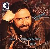 echange, troc  - Ronn Macfarlane