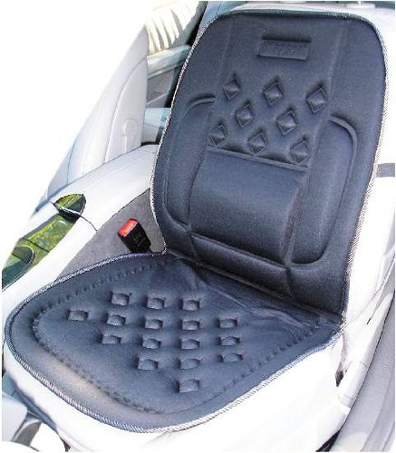 medipaqr-car-seat-support-cushion-24-air-flow-pockets-8-magnets-back-and-side-supports