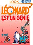 L�onard 01  Est un g�nie
