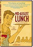 Mid-August Lunch [DVD] [Region 1] [US Import] [NTSC]