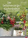ISBN 3862442500