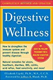 Digestive Wellness: How to Strengthen the Immune System and Prevent Disease Through Healthy Digestion (3rd Edition): Completely Revised and Updated Third Edition