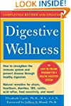 Digestive Wellness: How to Strengthen...