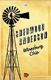 Image of Winesburg, Ohio (Spanish Edition)