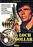 Ein Loch im Dollar