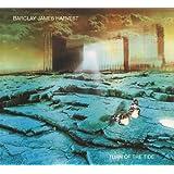 Turn Of The Tide (Bonus Tracks Edition)