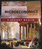 Principles of Microeconomics (3rd Edition) (International Students Edition, 3rd edition)Principles of Microeconomics (with Xtra!)