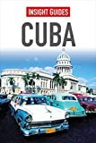 img - for By Insight Guides - Insight Guides: Cuba (6th Edition) (2015-01-16) [Paperback] book / textbook / text book