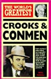 Nigel Blundell The World's Greatest Crooks and Conmen