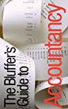 img - for Bluffer's Guide to Accountancy book / textbook / text book