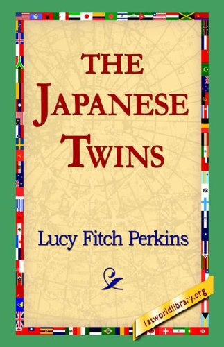 The Japanese Twins