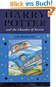 Harry Potter 2 and the Chamber of Secrets: Celebratory Edition