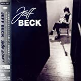 Who Else! by Jeff Beck (1999-03-14)