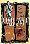 Your Travel Guide to Civil War America (Day, Nancy. Passport to History.)